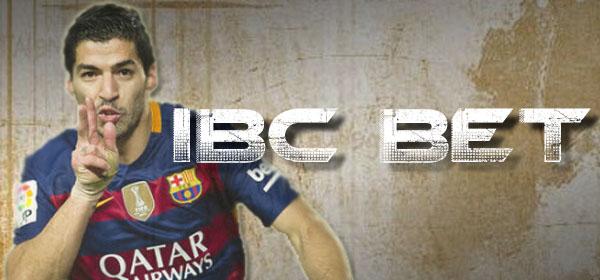 แทงบอล IBCBET
