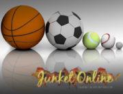 เว็บเดิมพันกีฬา และบอลที่สมัครง่ายเล่นง่ายที่นี่ที่เดียว!!