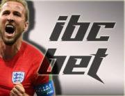 แทงบอล ibcbet ออนไลน์