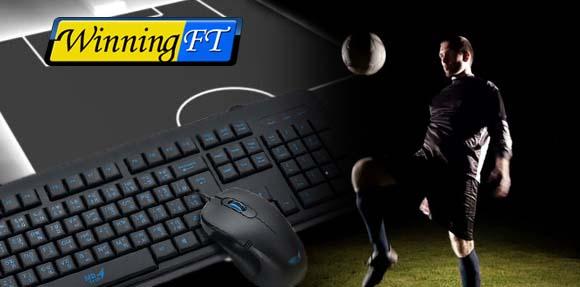 WinningFT แทงบอลมือถือ