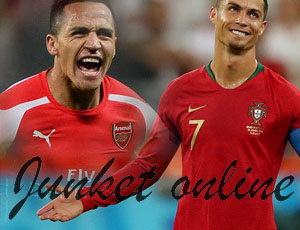 สมัครเล่น football online