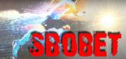 เว็บแทงบอล sbobet
