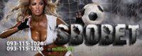 sbobetมือถือ เว็บไซต์ที่จะทำให้พวกเราได้รับผลประโยชน์จากการพนันฟุตบอลสูงที่สุด
