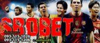 เซียนบอกมา! แทงบอลออนไลน์ sbobet ดีที่สุด ในชั่วโมงนี้