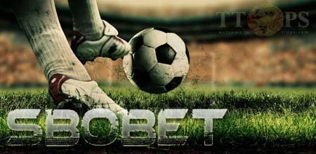 แทง บอล sbobet